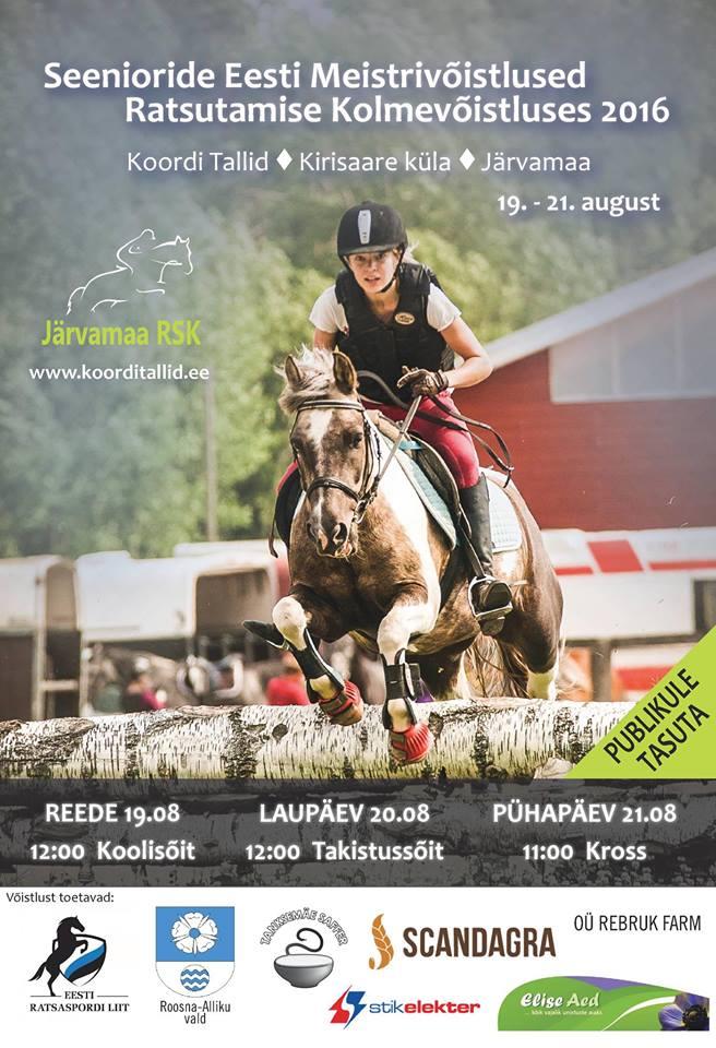 Plakat 19.-21.08.2016